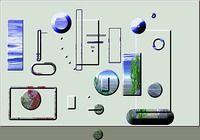 ButtonScreen