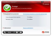 Titanium Antivirus Plus