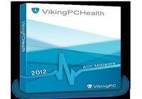 VikingPCHealth