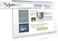 VMN Anti-Spyware