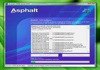 Asphalt 2009 Anti-malware