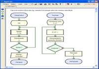Télécharger Algorigramme Studio pour windows