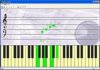 Solfège, écoute, lecture et dictée musicale