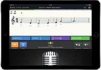 EarMaster - Solfège, oreille et rythme