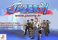 J'azerty