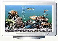 AquaScreen3D