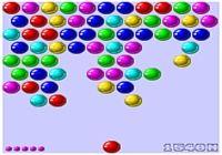 Bubble Shooter Color