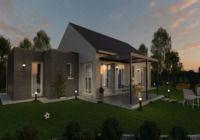 Cedar Architect 3D 2018