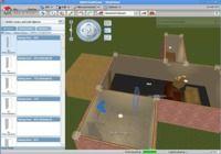 My Virtual Home
