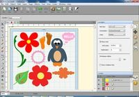 Easy Cut Studio for Windows v4.0.9.9