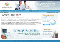 Assur3d logiciels assurance