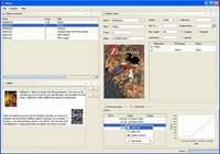 BirDy ( Mac Os, Linux)