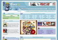 Benz toolbar radio streaming