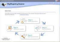 MyRegistryCleaner
