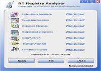 logiciel ntcompta gratuit