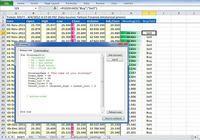 BacktestingXL Pro