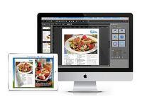 Flip PDF Professional for Mac 2.2.0