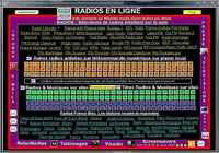 OpenRadios