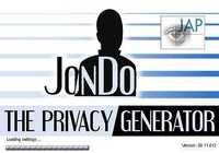 JAP JonDo
