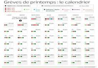 telecharger un calendrier de calcul cycle menstruel gratuit. Black Bedroom Furniture Sets. Home Design Ideas