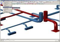 Design Master HVAC