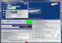 Easy_ScreenShot_Recording