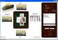 Jeux de belote gratuit à télécharger