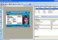 Easy Card Creator Enterprise