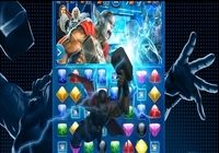 Marvel Puzzle Quest Dark Reign Android
