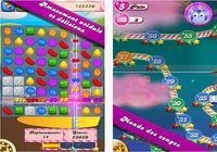 Candy Crush Saga iOS