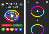 Color Switch Android