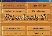 Sherlook 3