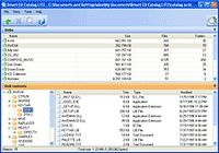 Smart CD Catalog Lite