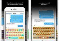 KeySonic iOS