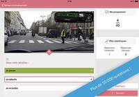 Code de la route 2015 iOS