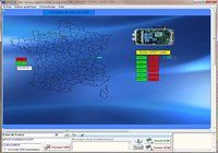 IPVISOR GSM