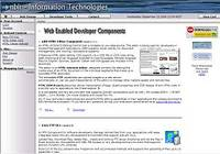 nBit Easy FTP DLL