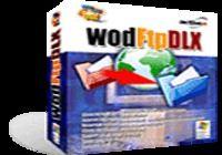 wodFtpDLX