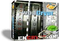 wodCrypt