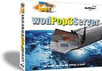 wodPop3Server