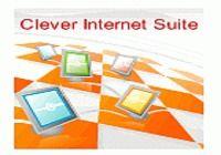 Clever Internet Suite