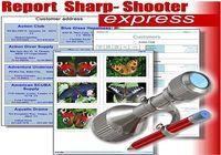 Report Sharp-Shooter Express