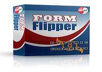 DC Form Flipper