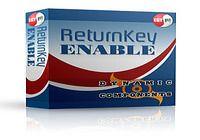 DC ReturnKey Enable