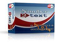 DC Num2Text