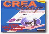 CREASHOP