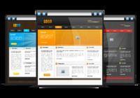 WebCreator Pro 6