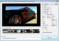 Easy Html5 Video for Mac
