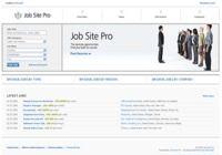 PG Job Site Pro