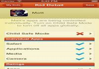 ParentKit iOS